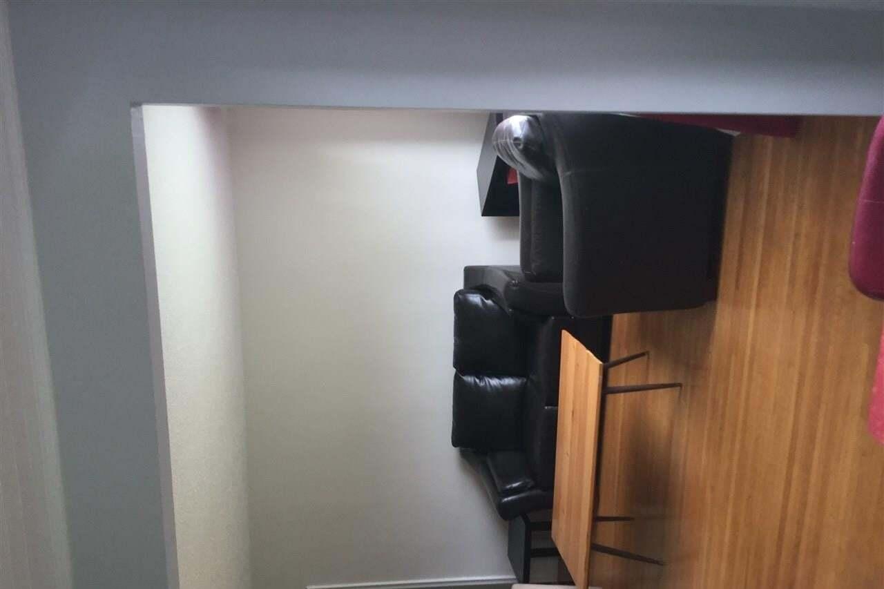 Condo for sale at 6815 112 St NW Unit 6 Edmonton Alberta - MLS: E4196419