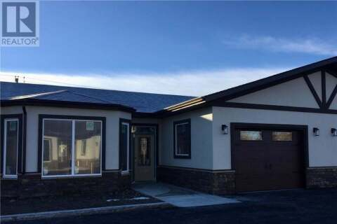 House for sale at 685 Hewetson Ave Unit 6 Pincher Creek Alberta - MLS: ld0189540
