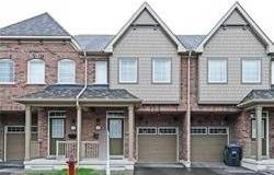 Condo for sale at 70 Utopia Wy Brampton Ontario - MLS: W4567957