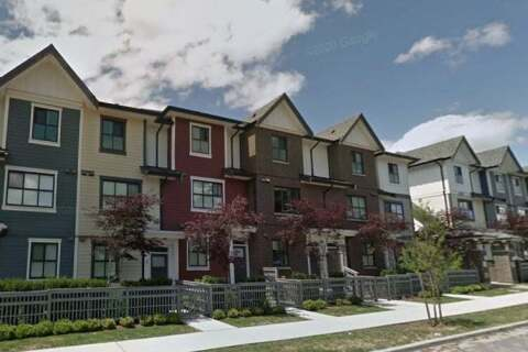 Townhouse for sale at 7039 Macpherson Ave Unit 6 Burnaby British Columbia - MLS: R2490219