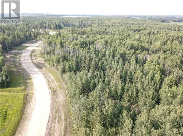 Buliding: 704016 Range Road 70, Grande Prairie County Of,