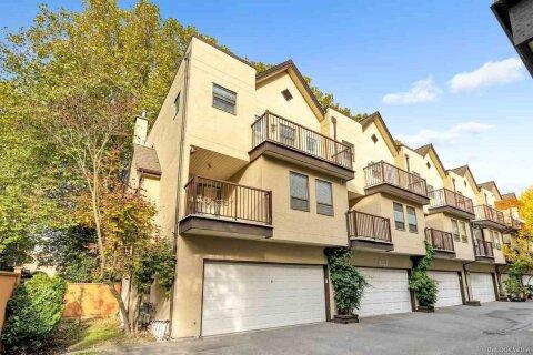 Townhouse for sale at 7311 Moffatt Rd Unit 6 Richmond British Columbia - MLS: R2512619