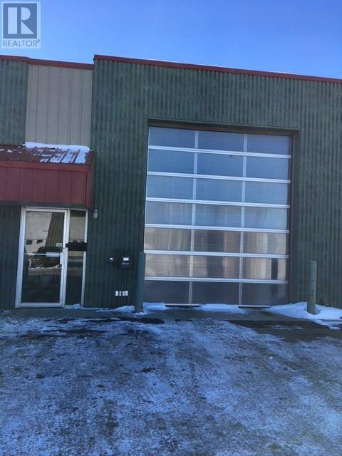 Commercial property for lease at 7459 49 Ave Apartment 6 Red Deer Alberta - MLS: ca0158541