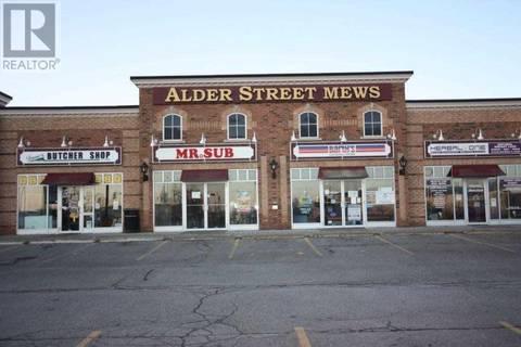 6 - 75 Alder Street, Orangeville | Image 1