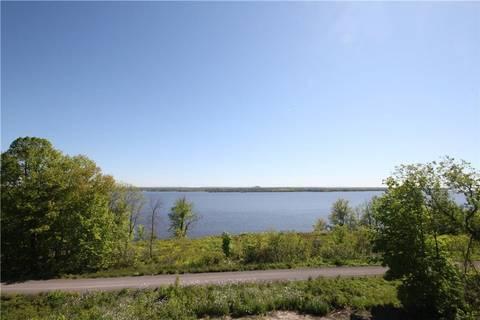 Apartment for rent at 768 Usborne St Unit 6 Braeside Ontario - MLS: 1156219