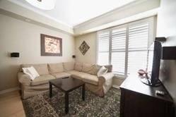 Apartment for rent at 78 Carr St Unit 6 Toronto Ontario - MLS: C4677983
