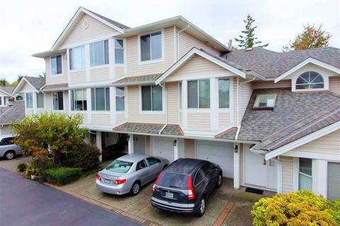Townhouse for sale at 7955 122 St Unit 6 Surrey British Columbia - MLS: R2349427