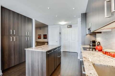 Condo for sale at 8 The Esplanade Ave Unit 3506 Toronto Ontario - MLS: C4776078