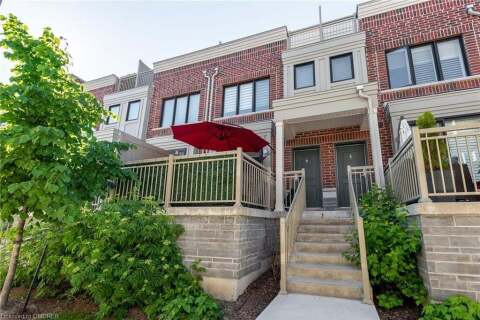 Townhouse for sale at 80 Eastwood Park Gdns Unit 6 Toronto Ontario - MLS: 30813651