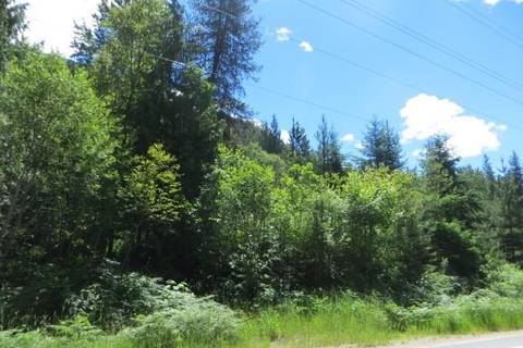Residential property for sale at 8064 Highway 6 Hy Unit 6 Slocan British Columbia - MLS: 2422671