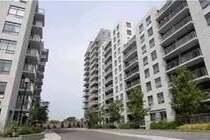 Apartment for rent at 816 Lansdowne Ave Unit 706 Toronto Ontario - MLS: W4778172