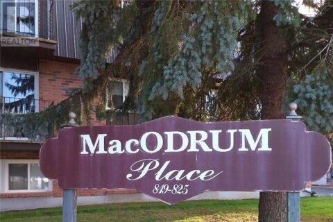 Condo for sale at 819 Macodrum Dr Unit 6 Brockville Ontario - MLS: 1217304