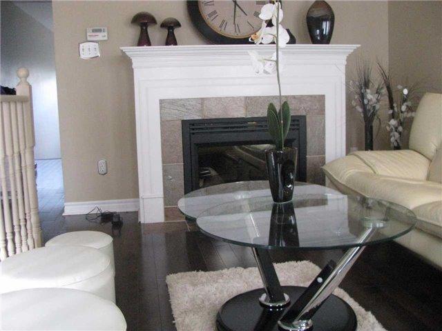 Sold: 6 - 840 Dundas Street, Mississauga, ON