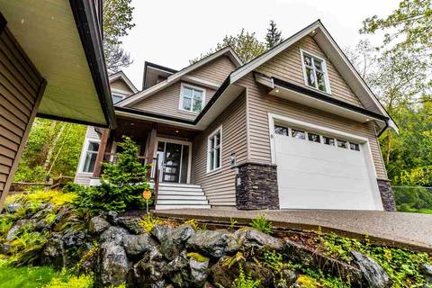 House for sale at 8455 Unity Dr Unit 6 Chilliwack British Columbia - MLS: R2451406