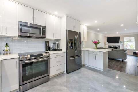 Townhouse for sale at 8531 Bennett Rd Unit 6 Richmond British Columbia - MLS: R2466148