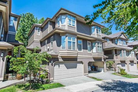 Townhouse for sale at 8868 16th Ave Unit 6 Burnaby British Columbia - MLS: R2390851
