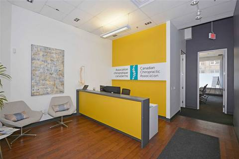 Commercial property for sale at 188 Spadina Ave Unit 6-9 Toronto Ontario - MLS: C4732000