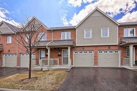 Condo for sale at 9 Winn Pl Aurora Ontario - MLS: N4730287