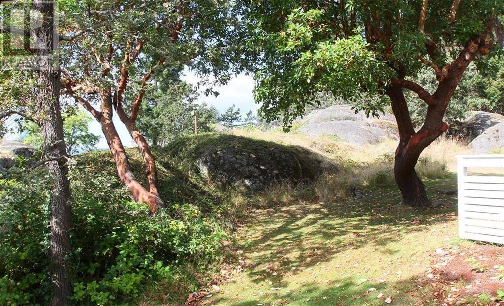 6 - 909 Admirals Road, Victoria   Image 2