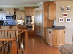 For Sale: 912 2 Avenue, Cold Lake, AB | 4 Bed, 3 Bath Condo for $485,000. See 30 photos!