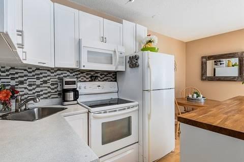 Condo for sale at 916 3 Ave Northwest Unit 6 Calgary Alberta - MLS: C4293449