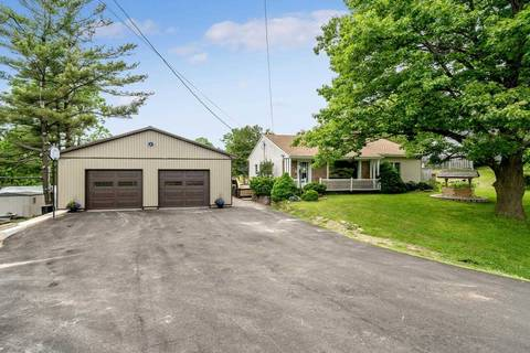 House for sale at 921 Highway 6 Hy Hamilton Ontario - MLS: X4493543