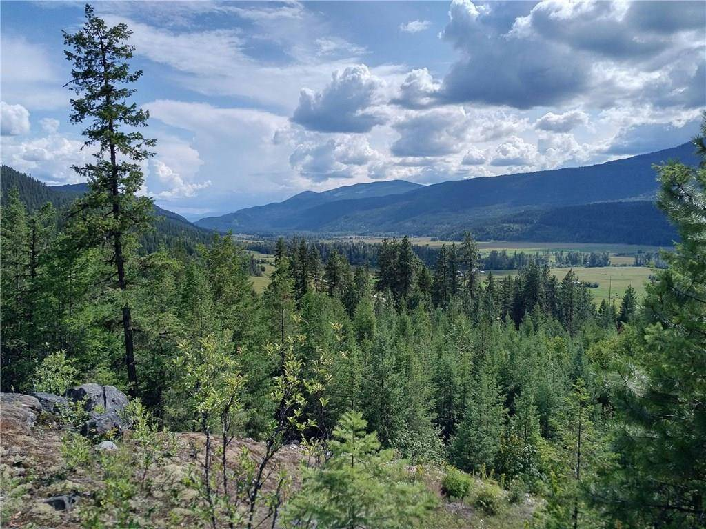 Residential property for sale at 9274 Highway 6 Hy Unit 6 Edgewood British Columbia - MLS: 2439347