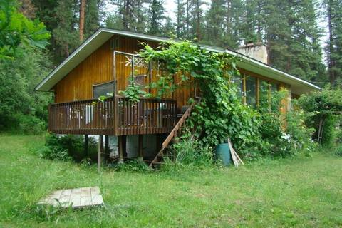 House for sale at 9344 Highway 6 Hy Unit 6 Edgewood British Columbia - MLS: 2430911