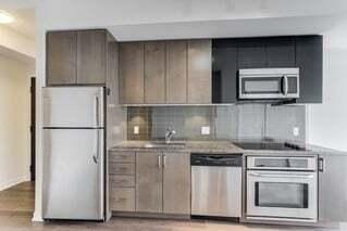 Condo for sale at 98 Lillian St Unit 2916 Toronto Ontario - MLS: C4776463