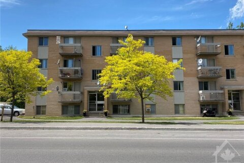 Condo for sale at 998 Cartier Blvd Unit 6 Hawkesbury Ontario - MLS: 1217249