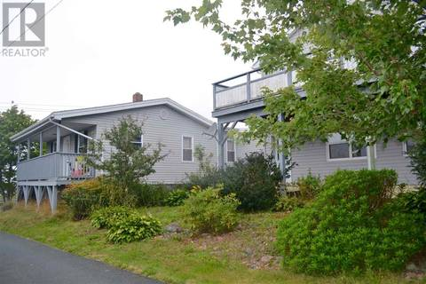 Townhouse for sale at 6 A & B Woodside St Dartmouth Nova Scotia - MLS: 201907213