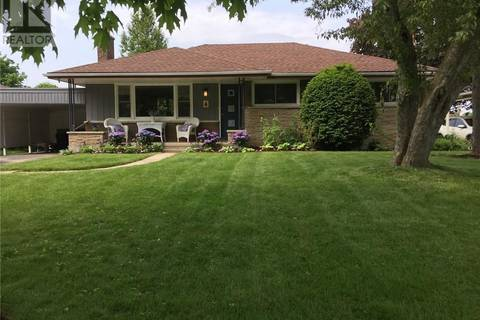 House for sale at 6 Adare Cres London Ontario - MLS: 204809