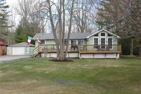 House for sale at 6 Alymer Dr Kawartha Lakes Ontario - MLS: X4746117