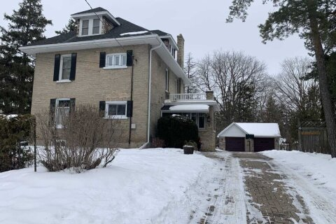 House for sale at 6 Angeline St Kawartha Lakes Ontario - MLS: X5003262