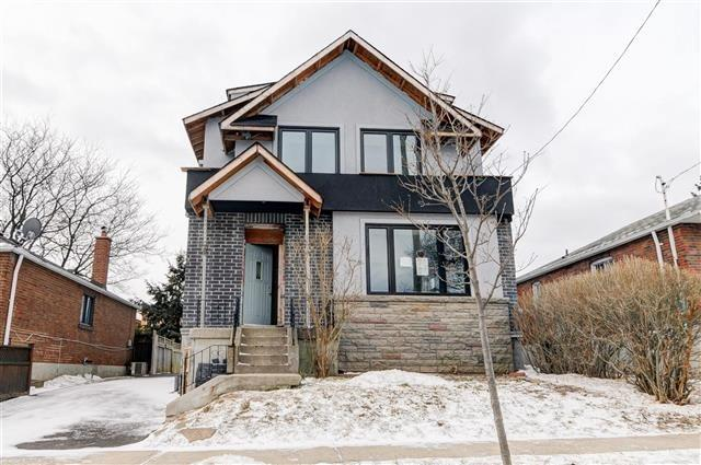 Removed: 6 Anneke Road, Toronto, ON - Removed on 2018-08-16 09:48:34