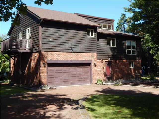 House for sale at 6 Armstrong Avenue Scugog Ontario - MLS: E4251143