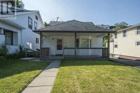 House for sale at 6 Ashdale Ave Halifax Nova Scotia - MLS: 201916264