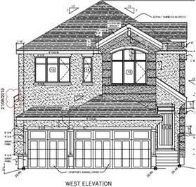 House for sale at 6 Aspen Ridge Pk Southwest Calgary Alberta - MLS: C4274802