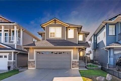 House for sale at 6 Auburn Glen Circ Southeast Calgary Alberta - MLS: C4291443