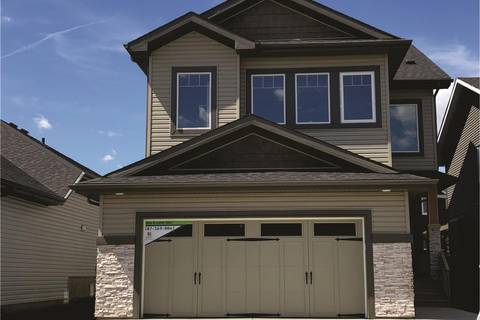 House for sale at 6 Avonshire Gt Sherwood Park Alberta - MLS: E4146956