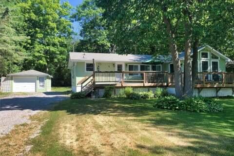 House for sale at 6 Aylmer Dr Kawartha Lakes Ontario - MLS: X4820686