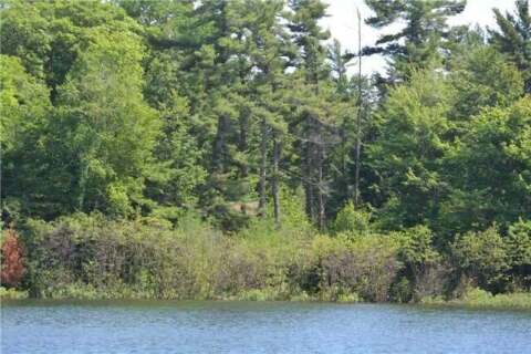 Residential property for sale at 6 B207 (wahsoune) Isl  The Archipelago Ontario - MLS: X3878333
