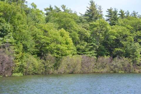 Residential property for sale at 6 B207 Wahsoune Is The Archipelago Ontario - MLS: SG1716006