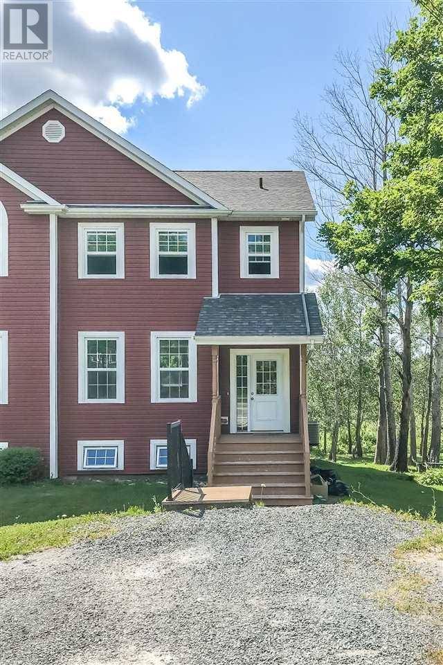 House for sale at 6 Bakery Dr Enfield Nova Scotia - MLS: 201919148