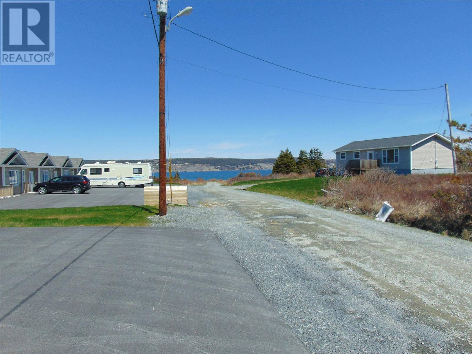 Residential property for sale at 6 Bears Cove Bay Roberts Newfoundland - MLS: 1156937