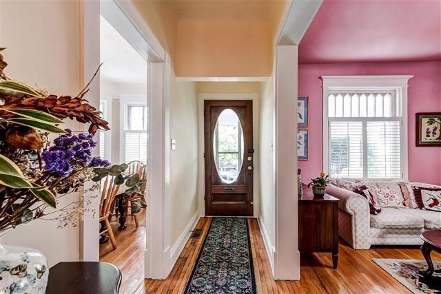 For Sale: 6 Bellefair Avenue, Toronto, ON   5 Bed, 3 Bath House for $1,499,900. See 20 photos!