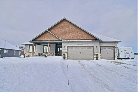 House for sale at 6 Best Ct Oro-medonte Ontario - MLS: S4698202