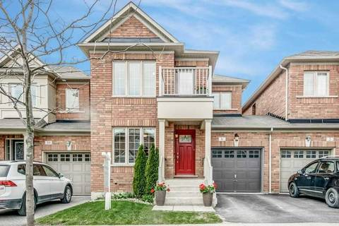 Residential property for sale at 6 Betula Gt Whitchurch-stouffville Ontario - MLS: N4442184