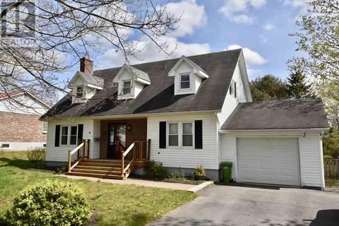 House for sale at 6 Blossom Dr Kentville Nova Scotia - MLS: 201911437