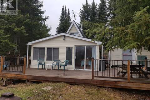 House for sale at 6 Bridge Road Rd Whitestone Ontario - MLS: 195366